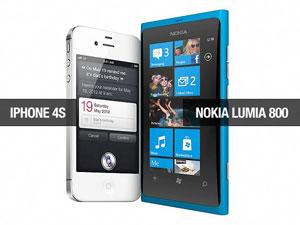 iphone-4s-nokia-lumia