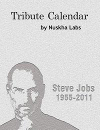 steve-jobs-tribute-calendar