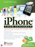 iphone-senioren
