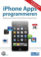 iphone-apps-programmeren