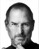 Boeken over Apple, Steve Jobs, Jony Ive en meer