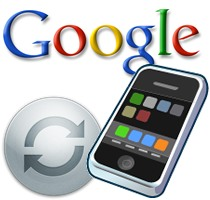 iphone_google_sync