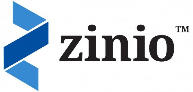 Zinio brengt nieuwe tools voor uitgevers uit