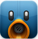 AW Tweetbot iPad
