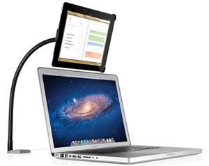 HoverBar_macbook