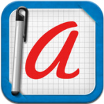 Remarks by Readdle iPad PDF overschrijven