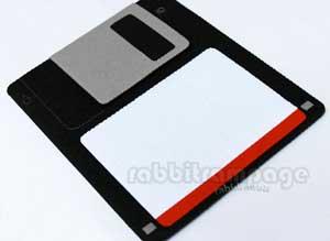 floppy-disk-ipad-case