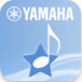 AG Yamaha NoteStar