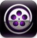 AG AVid Studio iPad