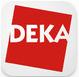 AG Dekamarkt iPad iPhone iPod touch