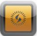 AG Jingleplayer by VHU iPad