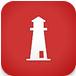 AG Longform nieuws iPad