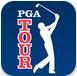 AG PGA Tour HD iPad