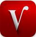 AG Veronica TV App HD