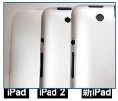 ipad-3-camera-vergelijking