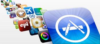 app-downloads