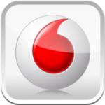 My Vodafone iPhone belstatus app