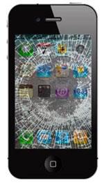 iphone-4s-broken-screen