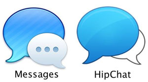 messages-hipchat