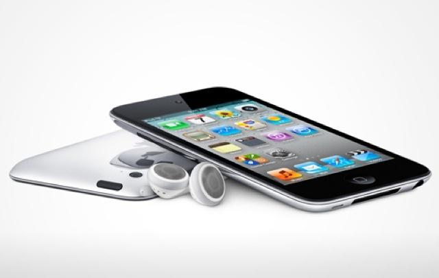Beroepsfotograaf legt uit hoe Apple zijn productfoto's maakt
