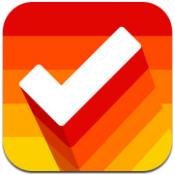 App Review: Clear voor iPhone, maakt stijlvolle to-do app hype waar?