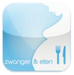 Zwanger & Eten icon