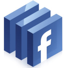 facebook-blokjes