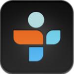 TuneIn Radio Pro iPhone iPod touch iPad