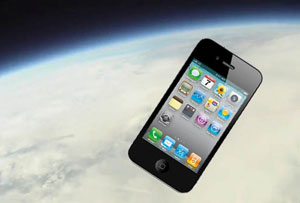 iphone_4_space