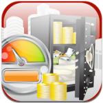 Eerlijke Bankwijzer iPhone iPod touch