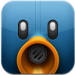 Tweetbot iPhone iPod touch