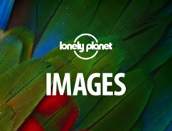 Lonely Planet Images wallpapers app