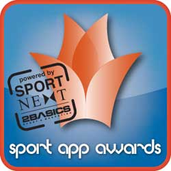best-app-sport-app-awards