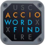 Mega Multilingual Word Find Nederlandse woordzoeker