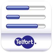 telfort belstatus
