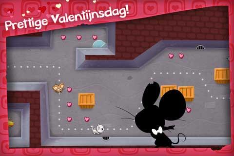 spy-mouse-valentijn-iphone