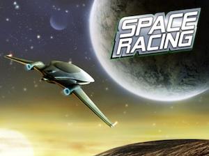 space racing