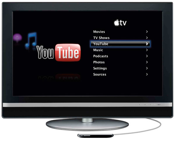 DigiTimes iTV