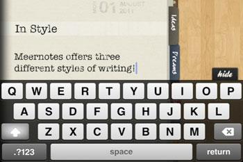 meernotes-notities-iphone