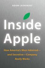 inside-apple-cover