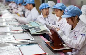 fabriek-china