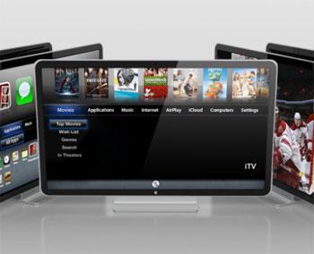 itv-apple-televisie