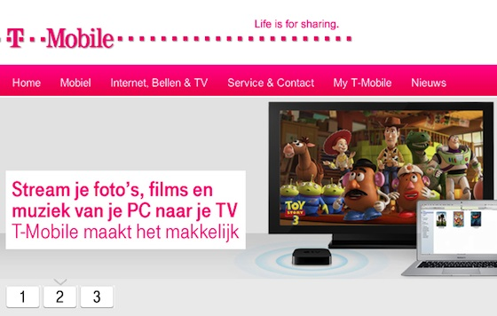 T-Mobile-Apple-TV-actie