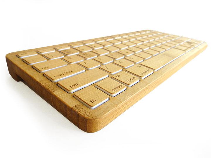 iZen Bamboo
