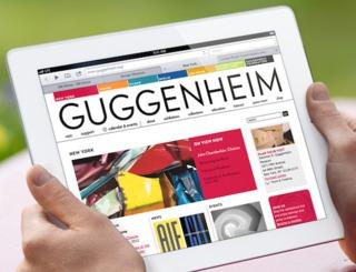 LTE minst populaire eigenschap nieuwe iPad