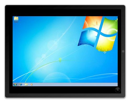 Microsoft koopt geen iPads en Macs meer voor haar personeel