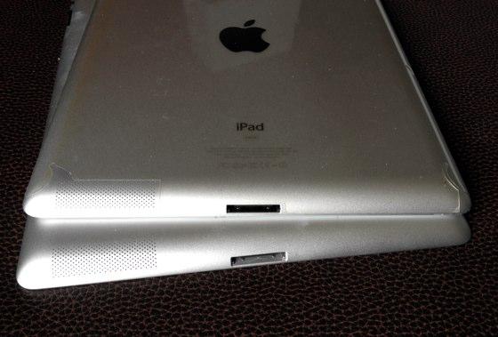 nieuwe ipad-3
