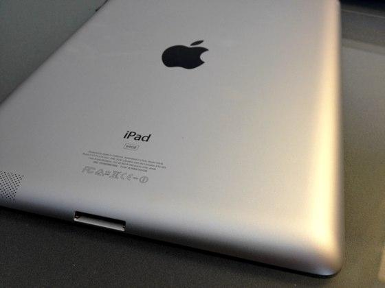 nieuwe ipad-5