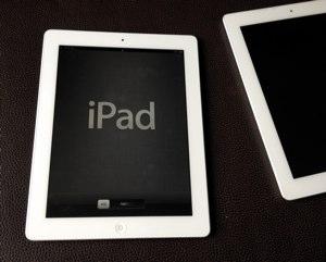 nieuwe ipad-1