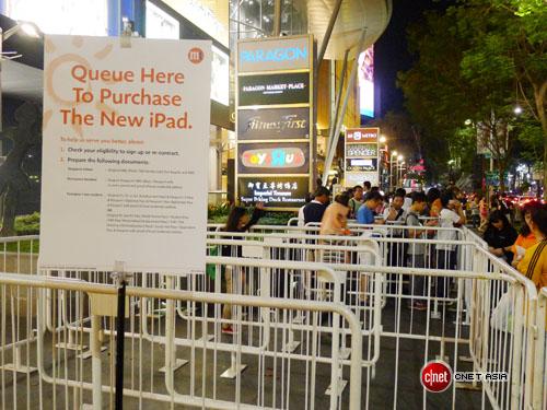 apple-ipad-singapore